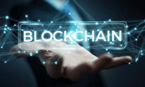 Blockchain in der integrierten Energiewende