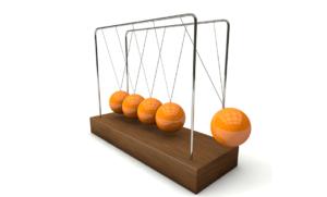 Impuls #1 – Ein Format für Querdenker