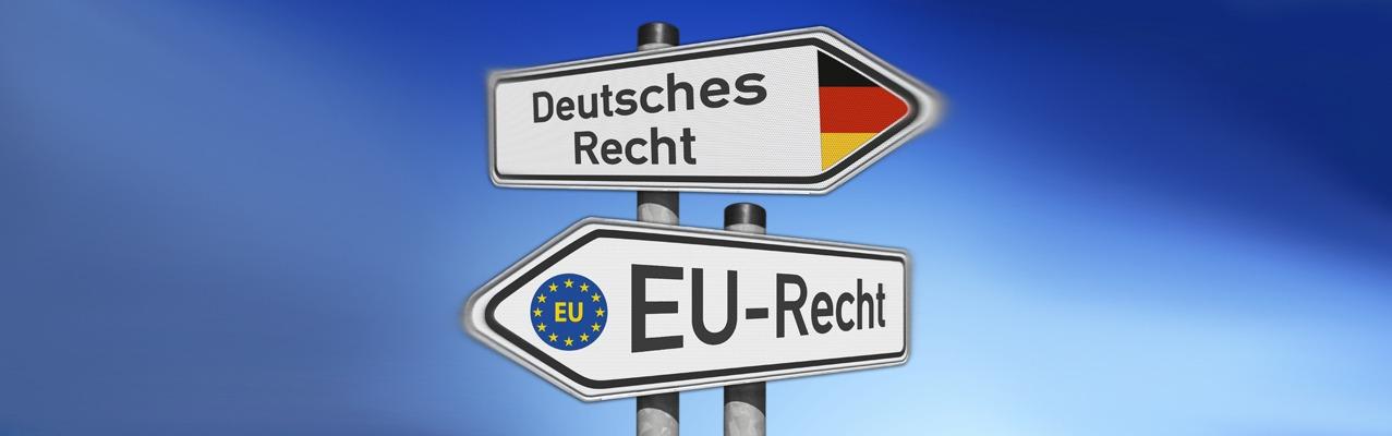 Der Winter wird spannend: Neues EU-Liberalisierungspaket für die Energiewirtschaft