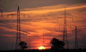 Impuls #3: Auf Konfliktkurs: dynamische Tarife vs. dynamische Netzentgelte