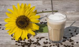 Mieterstrom gleich kalter Kaffee? Nein!