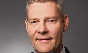 Dr. Rolf Schröder | Projektmanager