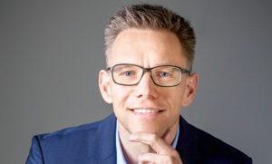 Torsten Bergmann | Bereichsleiter Finanzen & Organisation