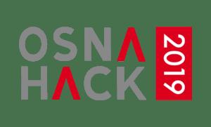 items supportet Osnabrück: Osnahack und LoRaWAN