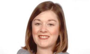 Caroline Averhoff | Beraterin Branchenlösungen & Abrechnungsmanagement