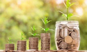 Vorauszahlungen für Netzgesellschaften – itemsvor netz