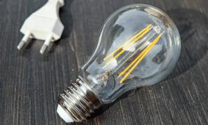 Energiemanagement – effizient mit LoRa