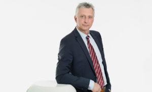 Andreas Meinus | Leiter Service Center