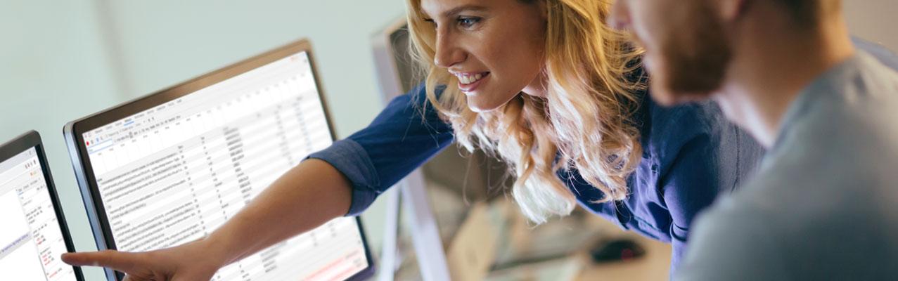 Willkommen bei der items-Crew als <br />Mitarbeiter (w/m/d) Prozess-Services />                 </div>             </div>         </div></a>     <div class=