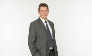 Tim Langner | Key Account Manager
