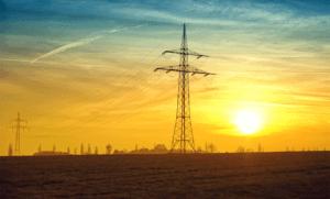 Redispatch 2.0 – Das Stromnetz wird 2021 flexibler