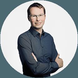imtes-marcel-linnemann