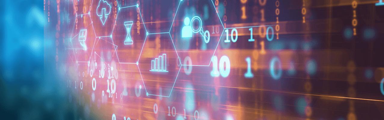 """Ergebnisse aus der dena Studie """"Blockchain in der integrierten Energiewende"""""""