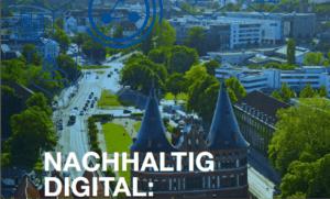 Rechnungsautomatisierung für Energieversorger – nachhaltig digital mit items