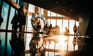 items beim SAP-Forum für die Versorgungswirtschaft