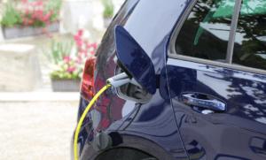 Elektromobilität im Fokus der Stromsteuer