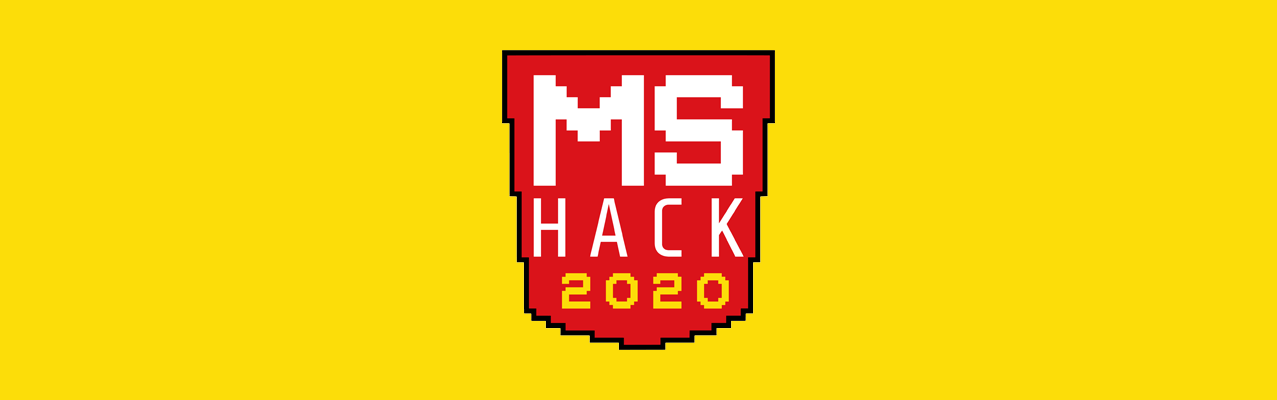 Save the Date | Münsterhack 2020