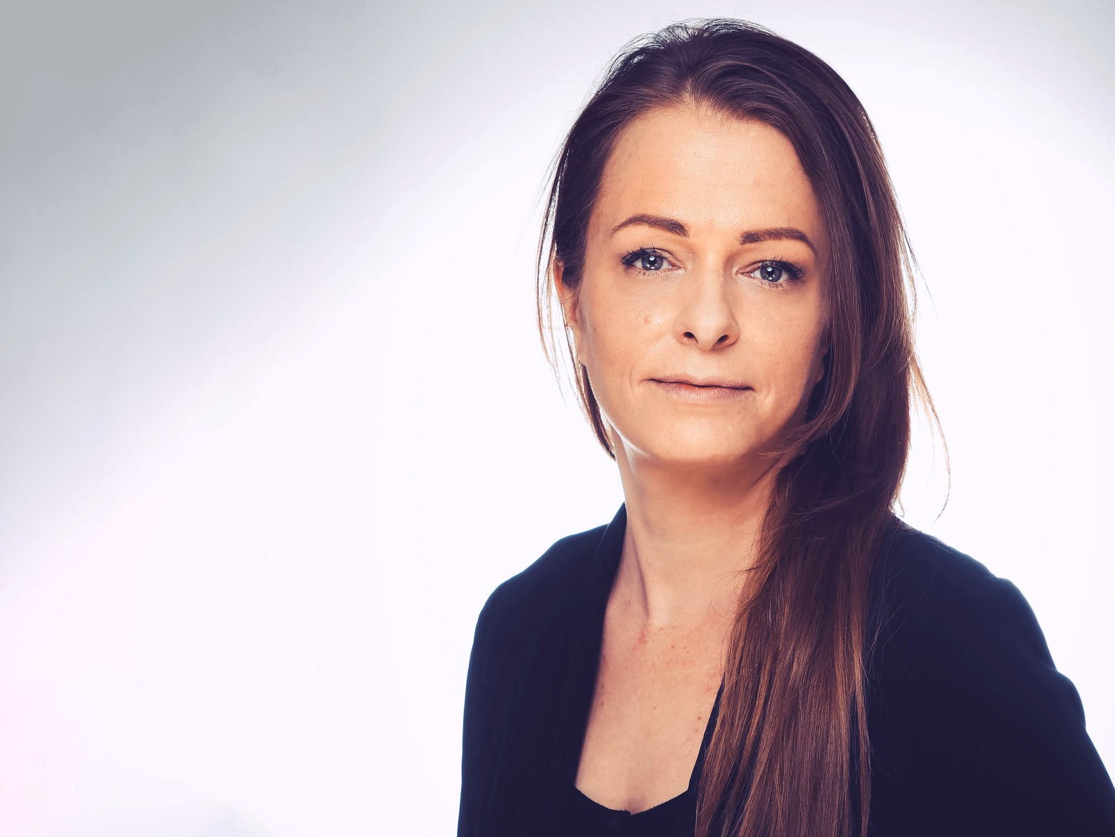 Stefanie Grudno | Marktkommunikation