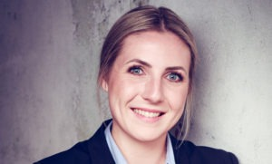 Melina Montag | SAP CO
