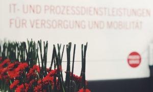 Rückblick E-world 2020 in Essen