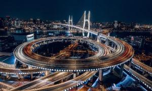 IoT-ERP-Bridge – items Lösung verbindet Internet der Dinge mit SAP ERP