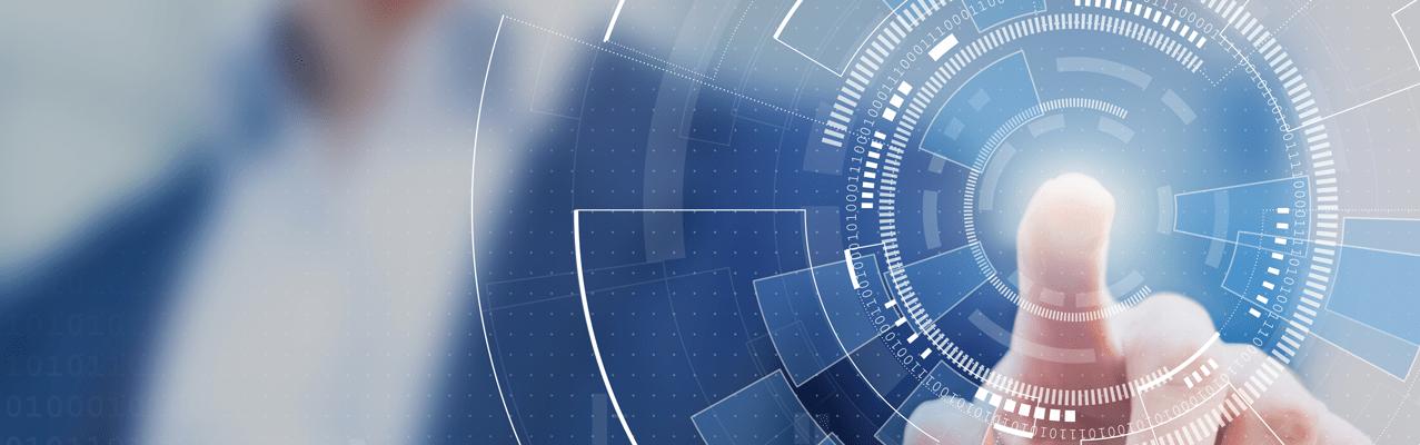 SAP verschiebt Wartungsende für Business Suite
