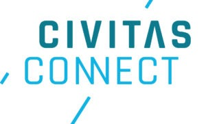 Civitas Connect für Smart Cities