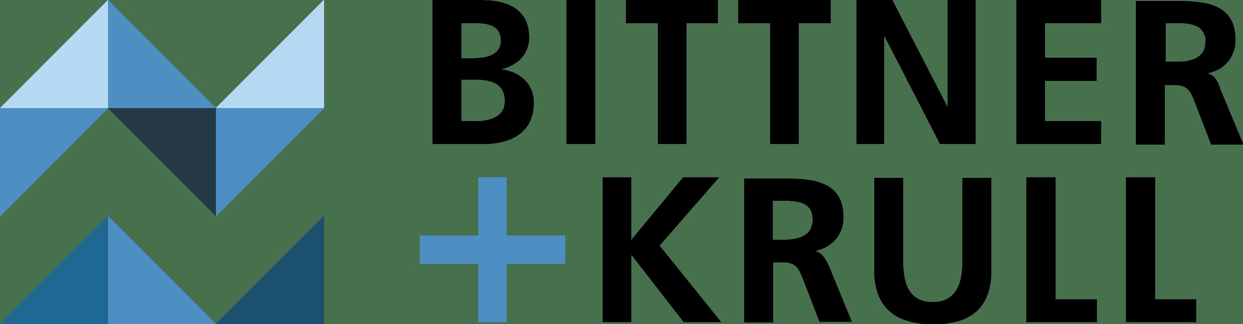 Bittner & Krull