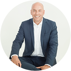 C/4HANA Interview - Markus Brahm: Bereichsleitung Consulting, items GmbH