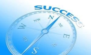 Erfolgsfaktoren für LoRa-Projekte