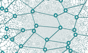 IoT ERP Bridge – Integration von IoT Daten in ERP Systeme