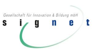Schulungspartner Signet ergänzt Leistungsportfolio der items