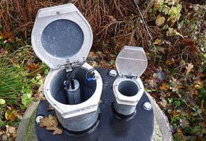 LoRaWAN-Pegelsonden: Drei Schritte zur sicheren Trinkwasserversorgung