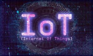 niota 2.0: Wie Digital Twins den IoT-Rollout beflügeln