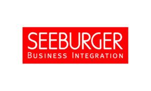 items hält Vortrag auf Seeburger E-Invoicing-Tage