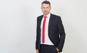 Tino Plötz | Key Account Manager