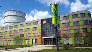 Stadtwerke Lübeck bestätigen Zugehörigkeit zu Stadtwerkekooperation