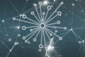 Die technischen Mindestanforderungen (TMA) für das LoRaWAN-Netz