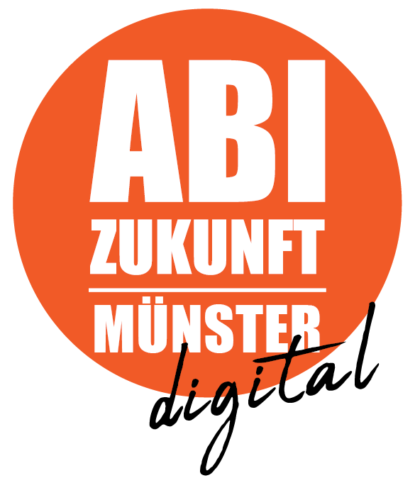 ABI Zukunft Münsterland Logo