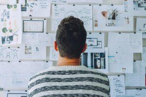 LoRaWAN-Geschäftsmodell: Die Möglichkeiten im Überblick