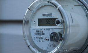 FFVAV: Neue Anforderungen für Fernwärmenetzbetreiber